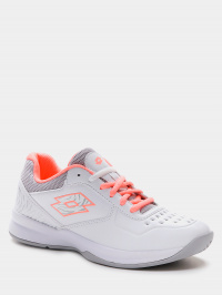 Кросівки тенісні  для жінок SPACE 600 II ALR W 213637_5Y1 дивитися, 2017