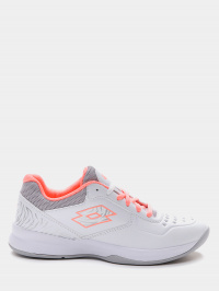 Кросівки тенісні  для жінок SPACE 600 II ALR W 213637_5Y1 продаж, 2017