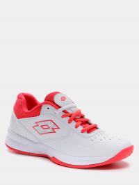 Кросівки тенісні  для жінок SPACE 600 II ALR W 213637_5Y3 дивитися, 2017