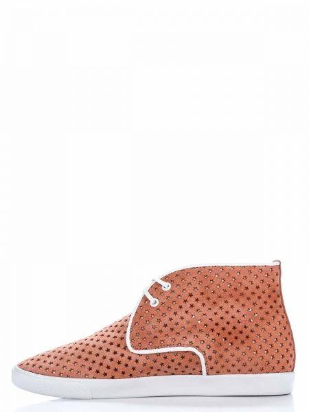 для женщин Летние ботинки 215669 Modus Vivendi 215669 фото, купить, 2017