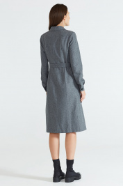 Платье женские Anna Yakovenko модель 2170 качество, 2017