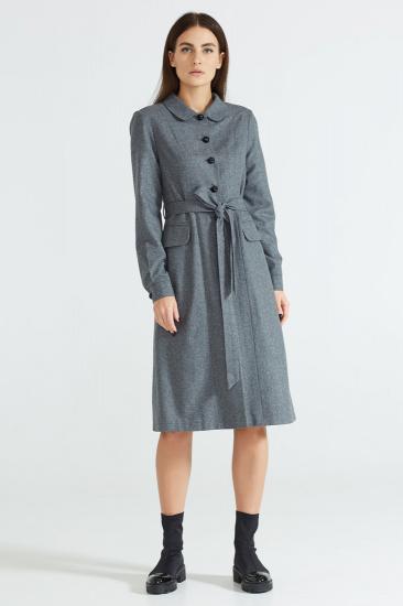 Платье женские Anna Yakovenko модель 2170 , 2017