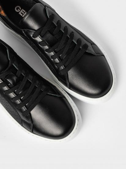 Кросівки для міста Gem модель 21930 — фото 4 - INTERTOP