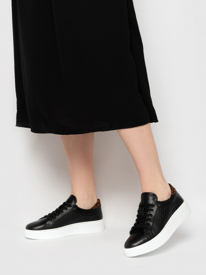 Кросівки для міста Gem модель 21930 — фото 5 - INTERTOP