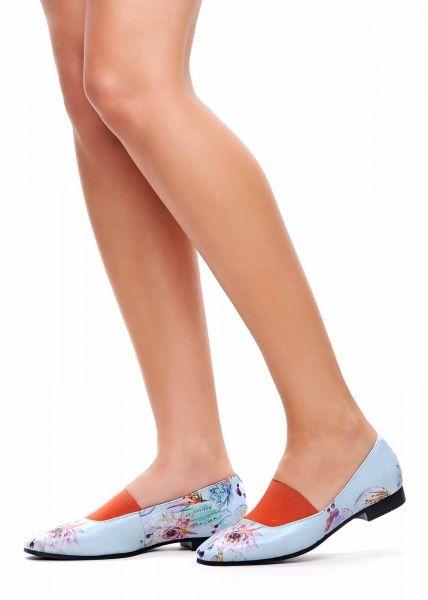 женские Туфли 220211 Modus Vivendi 220211 купить обувь, 2017