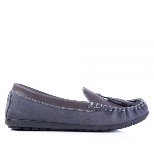 Мокасини  для дітей Miracle Me 2217-008 купити взуття, 2017