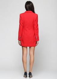 Платье женские Anna Yakovenko модель 2236 качество, 2017