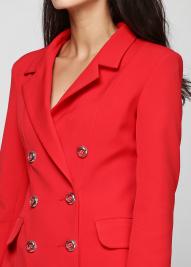 Платье женские Anna Yakovenko модель 2236 отзывы, 2017
