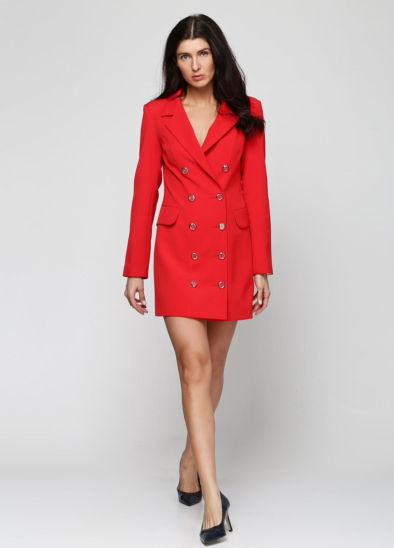 Платье женские Anna Yakovenko модель 2236 , 2017