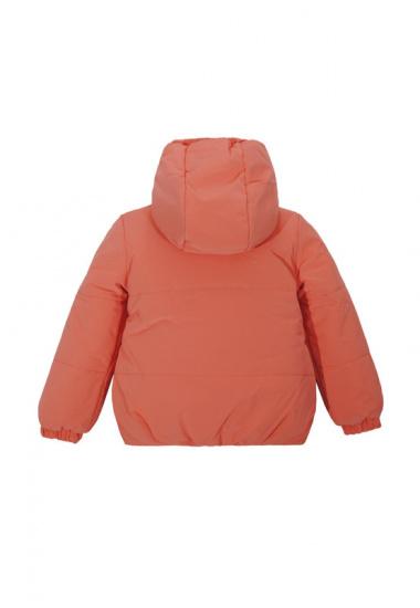 Легка куртка Одягайко модель 22745c — фото 2 - INTERTOP