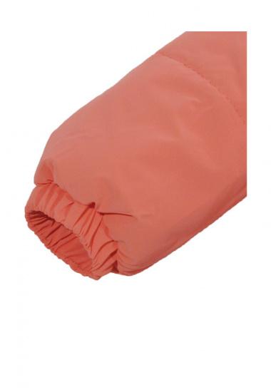 Легка куртка Одягайко модель 22745c — фото 4 - INTERTOP