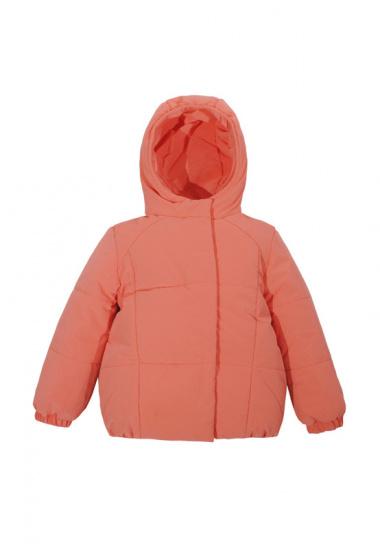 Легка куртка Одягайко модель 22745c — фото - INTERTOP