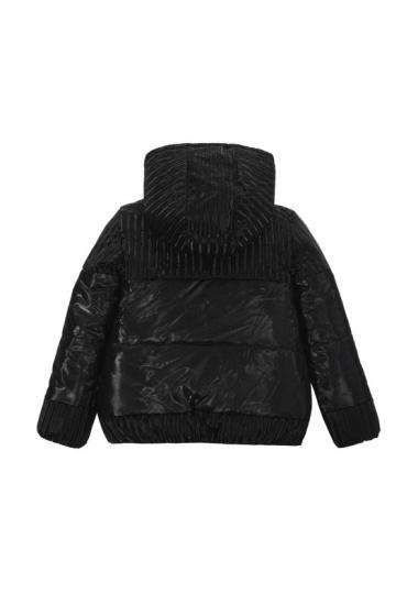 Легка куртка Одягайко модель 22747b — фото 2 - INTERTOP