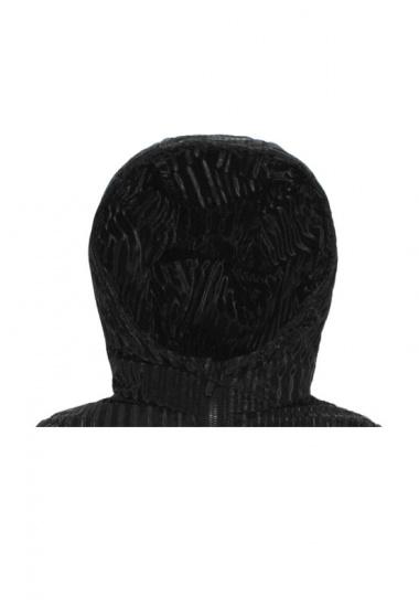 Легка куртка Одягайко модель 22747b — фото 5 - INTERTOP