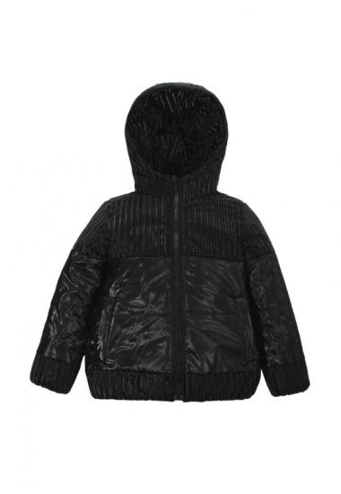 Легка куртка Одягайко модель 22747b — фото - INTERTOP