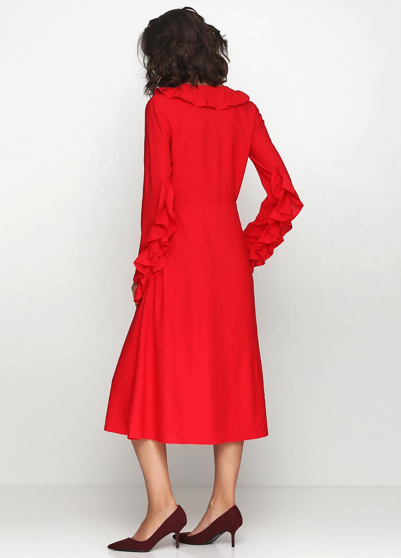 Платье женские Anna Yakovenko модель 2390 качество, 2017