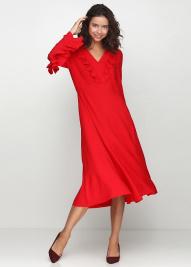 Платье женские Anna Yakovenko модель 2390 , 2017