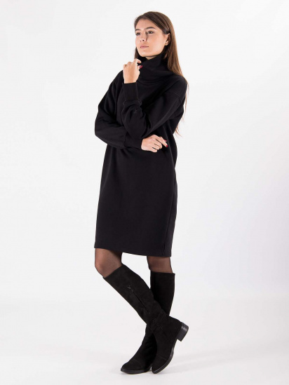 Сукня FROMUS - фото