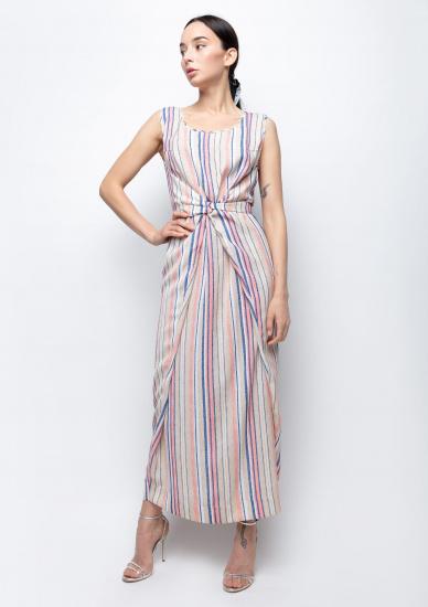 Samange Сукня жіночі модель 23DS_16 купити, 2017