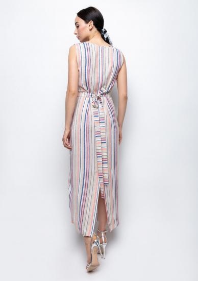 Samange Сукня жіночі модель 23DS_16 якість, 2017