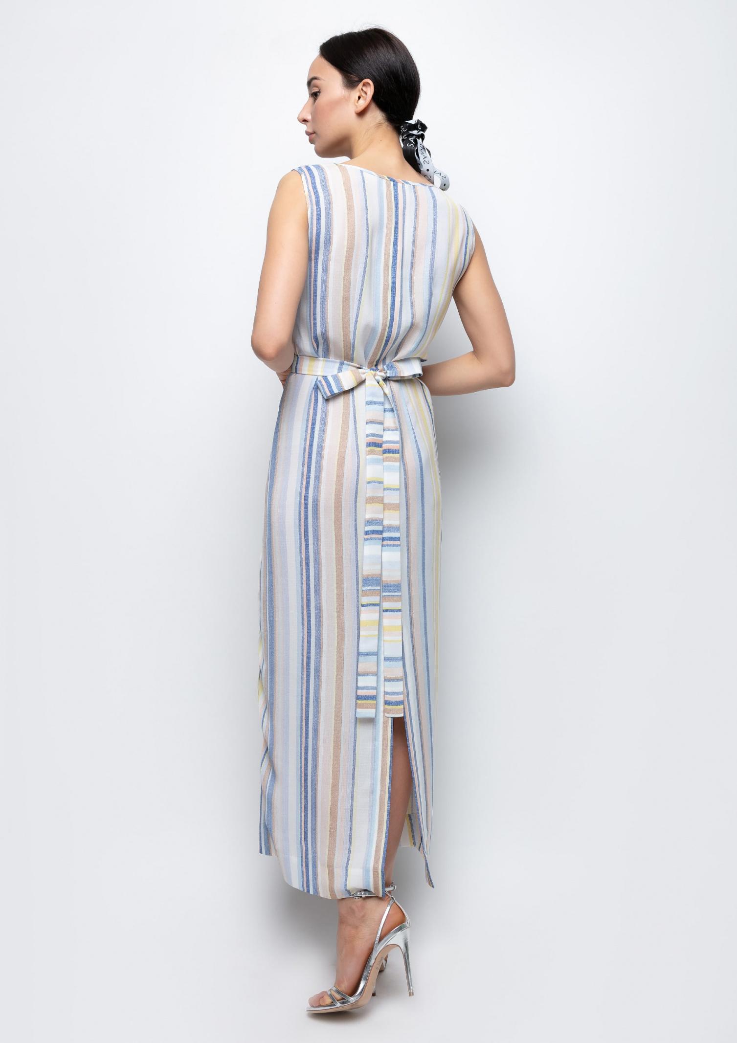 Samange Сукня жіночі модель 23DS_71 придбати, 2017