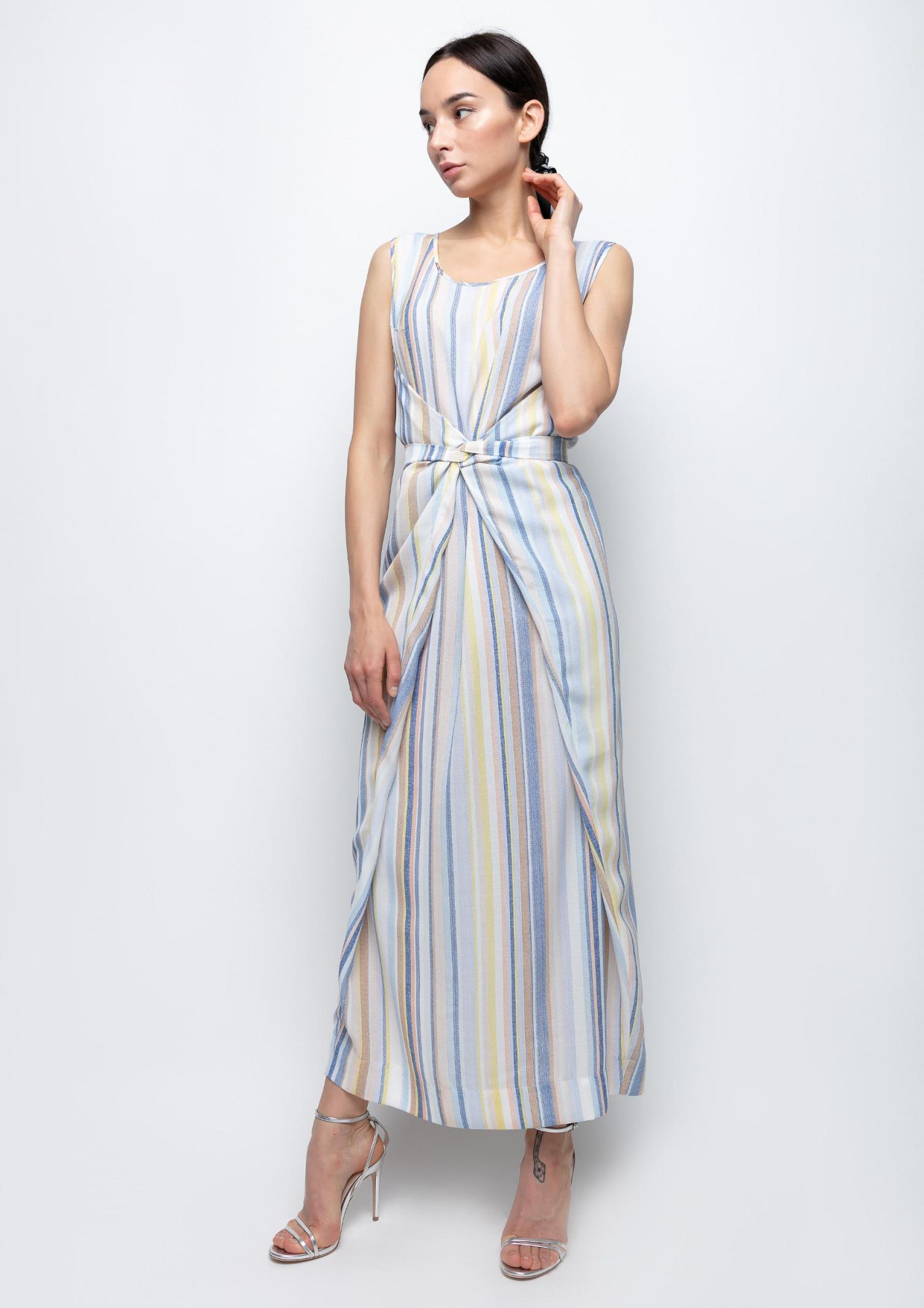 Samange Сукня жіночі модель 23DS_71 купити, 2017