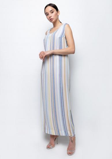 Сукня Samange - фото