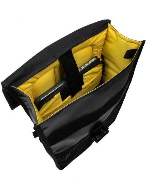 Рюкзак   модель 2401 купить, 2017