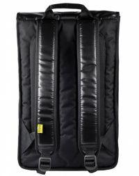 Рюкзак   модель 2401 приобрести, 2017