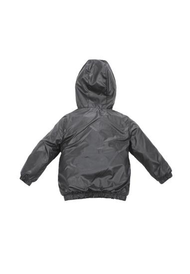Вітровка Одягайко модель 24107b — фото 2 - INTERTOP