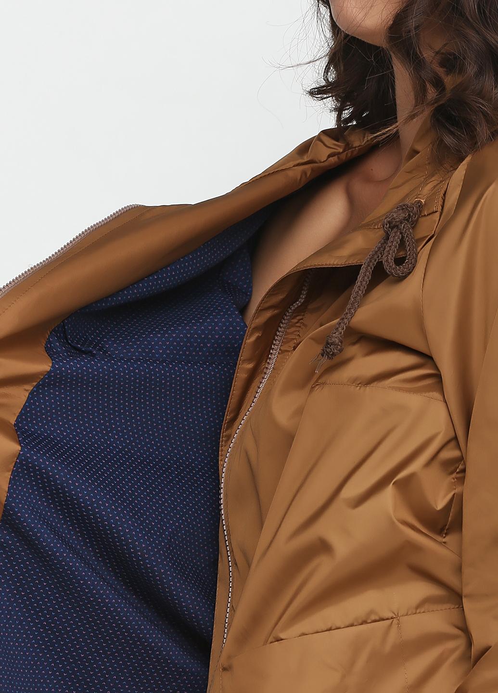 Куртка женские Anna Yakovenko модель 2413 качество, 2017