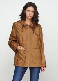 Куртка женские Anna Yakovenko модель 2413 , 2017