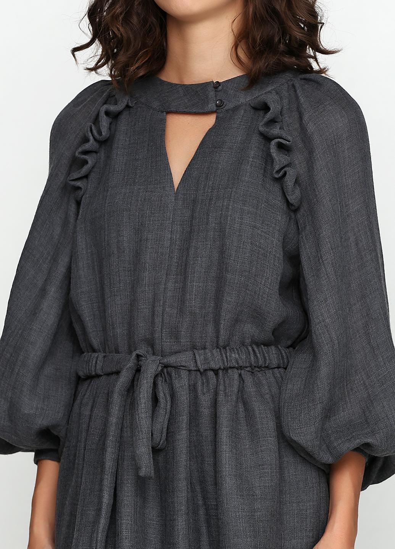 Платье женские Anna Yakovenko модель 2420 отзывы, 2017