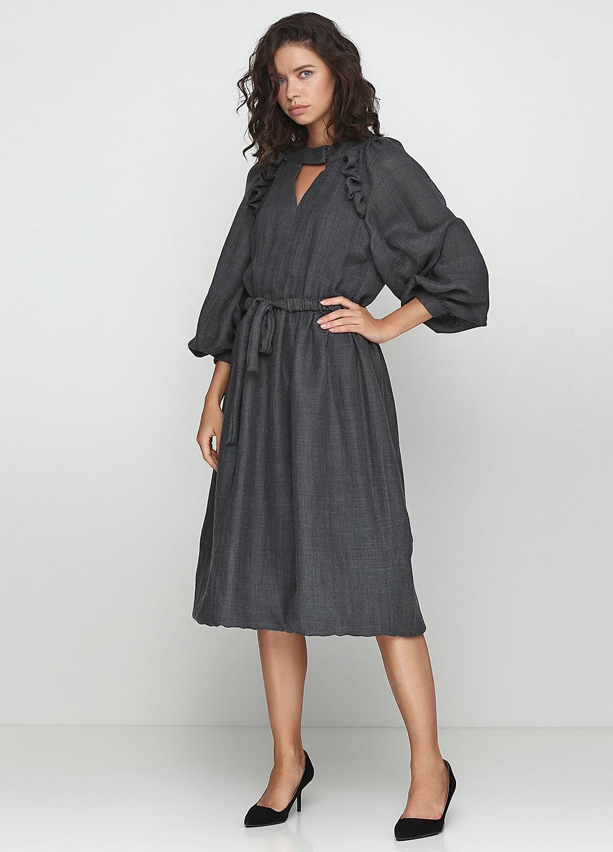 Платье женские Anna Yakovenko модель 2420 , 2017