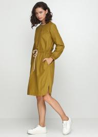 Платье женские Anna Yakovenko модель 2424 , 2017