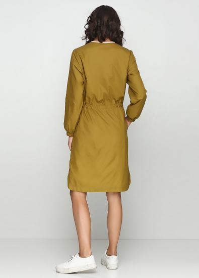 Платье женские Anna Yakovenko модель 2424 качество, 2017