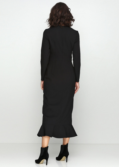 Платье женские Anna Yakovenko модель 2425 качество, 2017