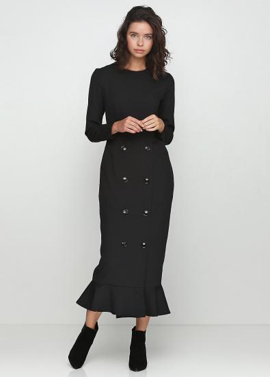 Платье женские Anna Yakovenko модель 2425 , 2017