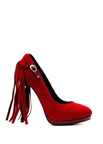 женские Туфли 243211 Modus Vivendi 243211 размеры обуви, 2017