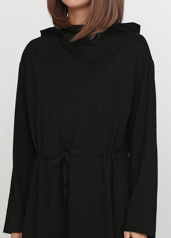 Платье женские Anna Yakovenko модель 2450 отзывы, 2017
