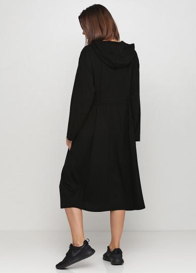 Платье женские Anna Yakovenko модель 2450 качество, 2017