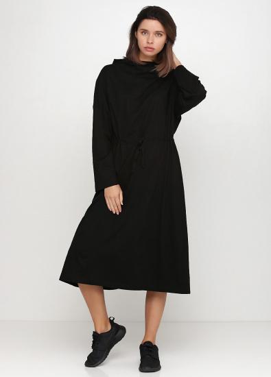 Платье женские Anna Yakovenko модель 2450 , 2017