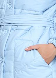 Куртка женские Anna Yakovenko модель 2488 отзывы, 2017