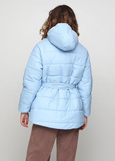 Куртка женские Anna Yakovenko модель 2488 качество, 2017