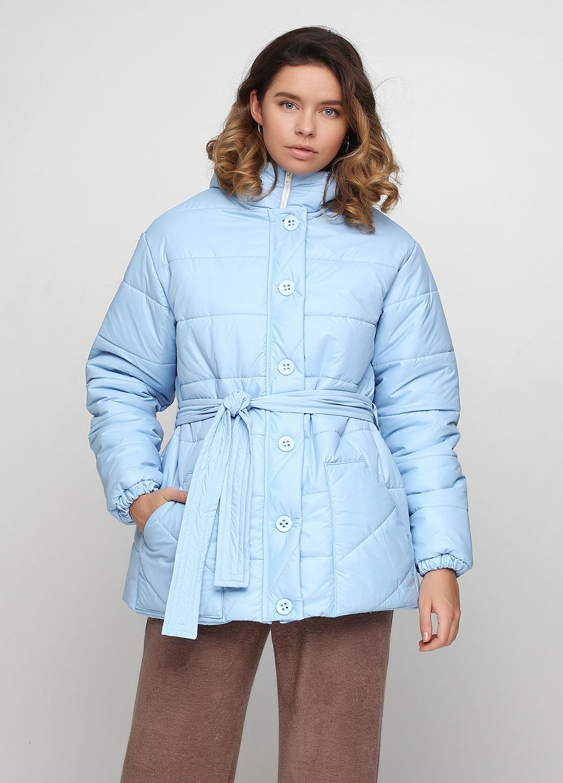 Куртка женские Anna Yakovenko модель 2488 , 2017