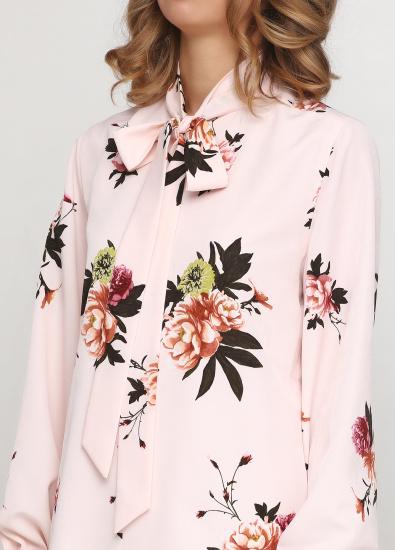 Платье женские Anna Yakovenko модель 2506 отзывы, 2017
