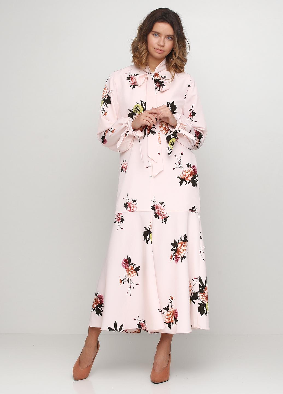 Платье женские Anna Yakovenko модель 2506 , 2017