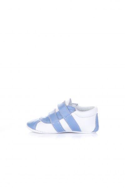 Пінетки  для дітей Miracle Me 2515-074 брендове взуття, 2017