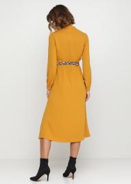 Платье женские Anna Yakovenko модель 2540 качество, 2017