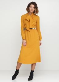 Платье женские Anna Yakovenko модель 2540 , 2017
